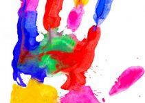Como Aumentar Sua Criatividade