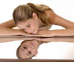 Como Melhorar a Sua Autoestima