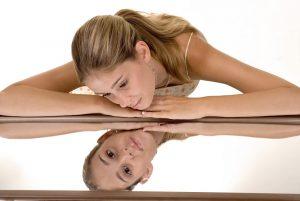 melhorando-sua-autoestima
