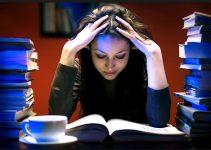 Sucesso no Vestibular, Concursos e Entrevistas de Emprego