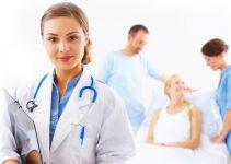 Sobre a saúde