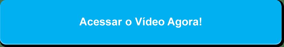acessar-video-agora-alimentacao-inteligente