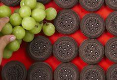 Alimentação Inteligente te dá Poder