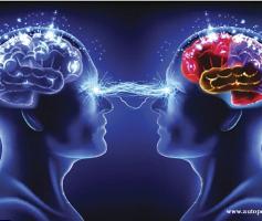 Mudar com a Força do Pensamento