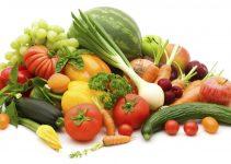 Qual a Importância de uma Boa Nutrição?