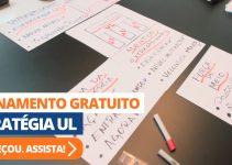 Rodrigo Cardoso e os 3 Pilares que Sustentam o Curso Ultrapassando Limites em 4 Semanas
