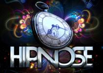 Hipnose Funciona Mesmo?