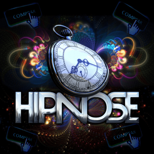 a-hipnose-funciona-mesmo