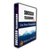 E-book Sucesso Teleguiado