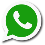 whatsapp-logo-150x150