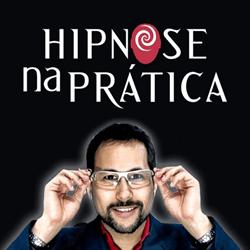 hipnose-na-pratica