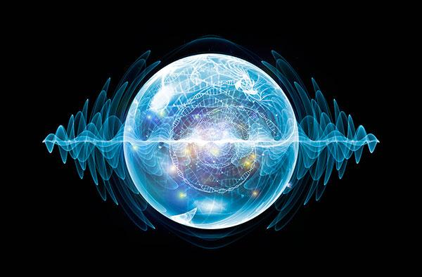 energia do poder da mente - A Energia do Poder da Mente