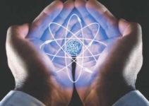 A Energia do Poder da Mente