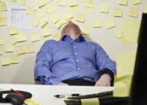 Procrastinação Como Evitar