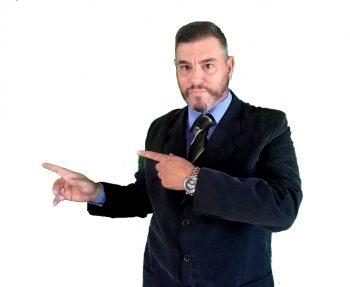 Luciano Lima Tecnólogo em Marketing e Vendas Online
