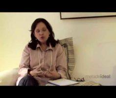 Psicóloga dá dicas para controlar a ansiedade