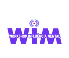 Workshop de Influência Mental – Telepsiquismo