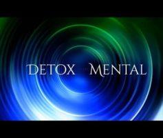 DM21 – Detox Mental em 21 dias