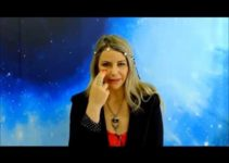 Técnica HERTZ Reprogramação da Frequência Vibracional – Criada por Elainne Ourives