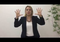 Como montar uma pregação de ALTO IMPACTO [ Tudo que você precisa saber sobre Pregações ]