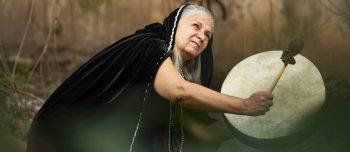 Curso de Iniciação á Wicca