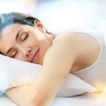 Como Dormir Melhor Nestes Tempos atuais?