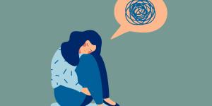 ansiedade por Monique Ruas no Portal Autopoder