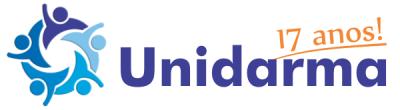 unidarma-17anos-600